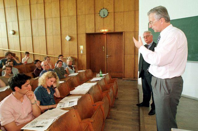 Обучение на мчс в москве бесплатно европейская интеграция образования