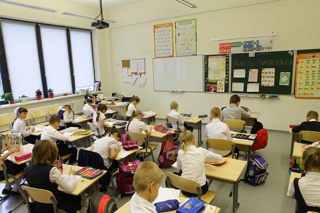 13:33 0 43 Преподаватель гимназии обматерил учеников