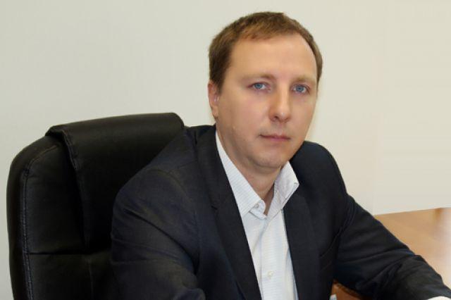 Валентин Тарасов.