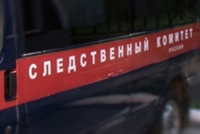 ВКирове мужчина скончался после неправильного лечения