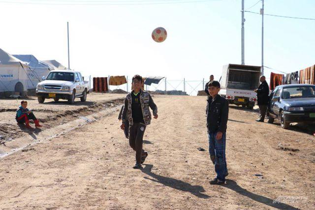 Власти Турции решили закончить посылать военных вИрак после ультиматума Багдада