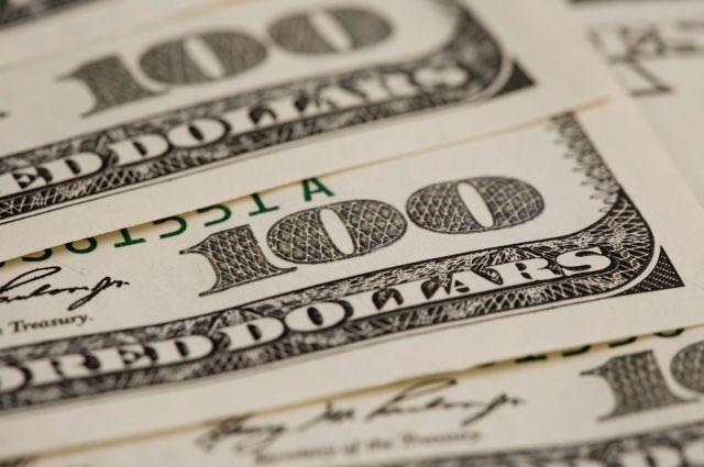 Байден заявил, что США заметили признаки экономического прогресса в Украине
