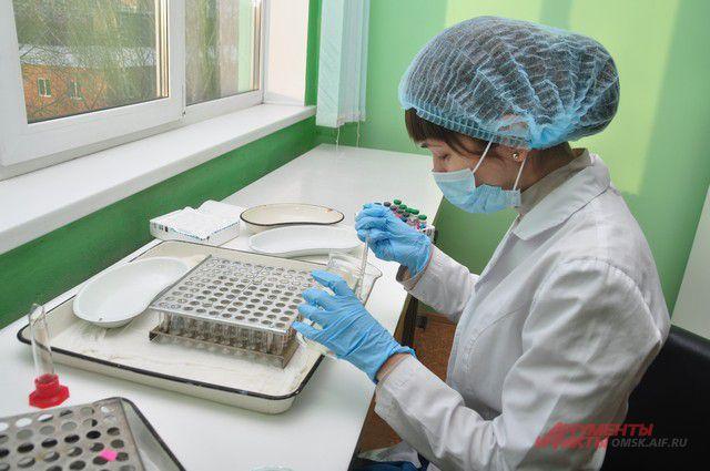 Дендритные клетки могут помочь в лечении смертельных заболеваний
