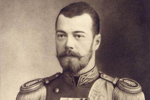 Царь Николай II - Страница 31 B93aca339b7e86ff4e5da57728274c4f