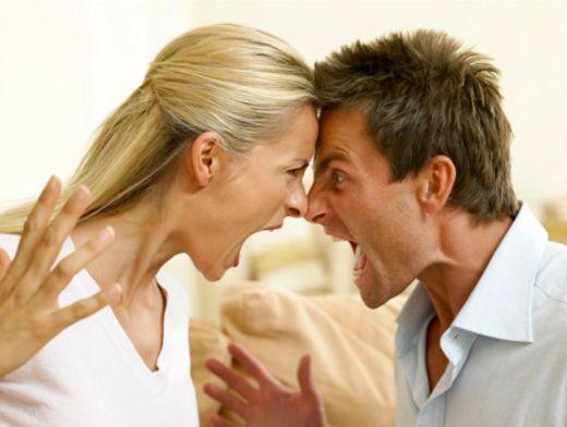 Изменит свой мужа секс