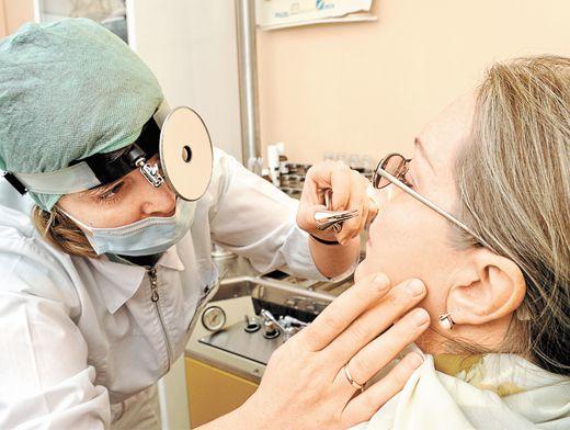 Мнение врача: смогут ли восстановиться пенсионерки после переломов и долгого ожидания лечения