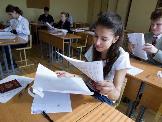 Новости о славске калининградской области