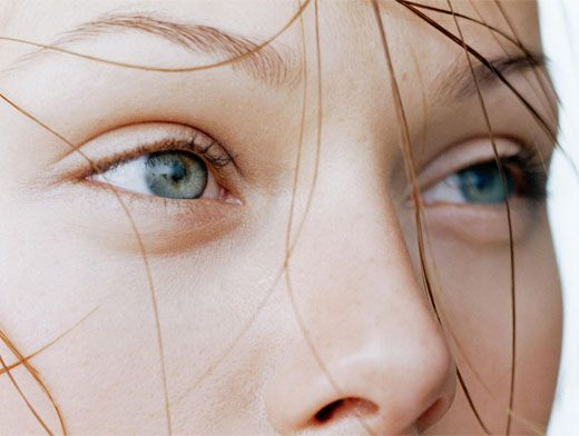 Можно ли сдавать кровь после лазерной коррекции зрения