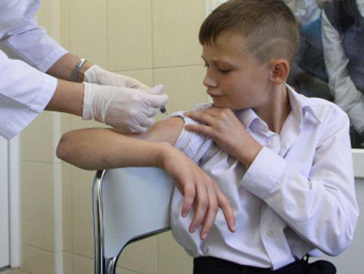 Заразиться гепатитом можно где угодно. Как защититься от вируса ...