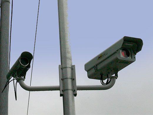 Федеральный законе о шуме в москве