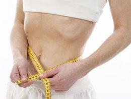 Диета Дюкана - калькулятор, рассчитать этапы для похудения