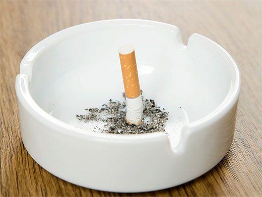 Закон о мерах табачных изделий электронная сигарета купить недорого москва