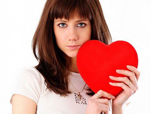 Как довести человека до инфаркта