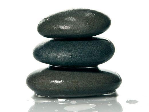 Как растворить камни в почках народными средствами — Почки