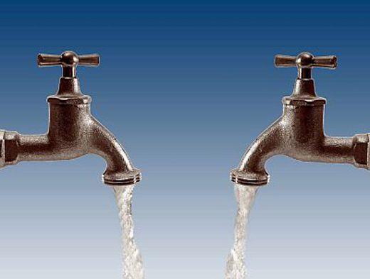 Можно ли употреблять горячую воду из под крана