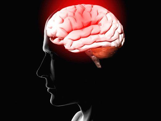 Спасти мозг. Как вернуться к нормальной жизни после инсульта ...