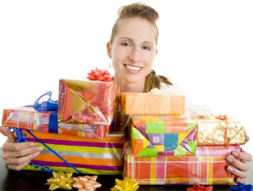 52684043d224 Правильный подарок, или Чего же хочет женщина    Здоровая жизнь ...