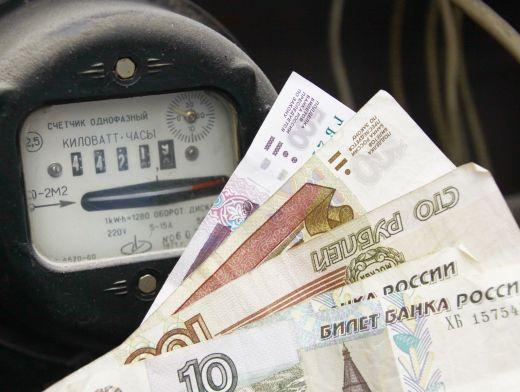 Совкомбанк ставка пенсионерам