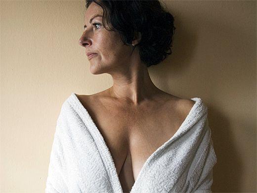 Случайно просвет груди через одежду фото 537-420