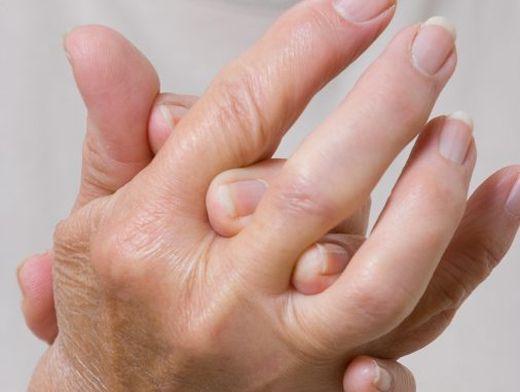Лечение остеопороза с переломами