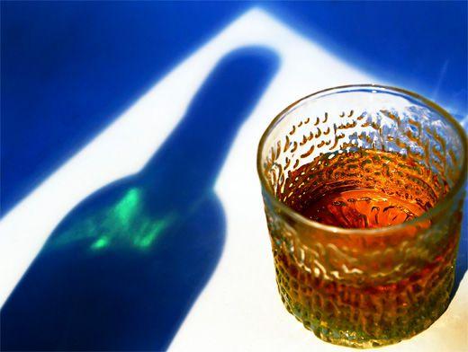 Как лечат от алкоголизма в европе бессонница и алкоголизма