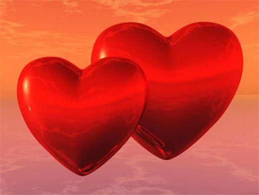 правильное питание сердце