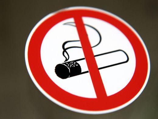 Бросаем курить: как справиться с желанием курить и как не набрать при этом вес, альтернативные методы в центре доктора Ваисленко