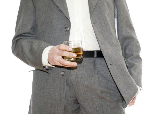 Как научиться пить умеренно - Блог об алкоголизме