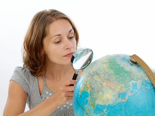 Где лучше учиться в россии или в европе тенденции развития европейского образования
