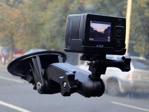 Видеорегистраторы для автомобиля какой лучше настройка видеорегистратор делфин через ип