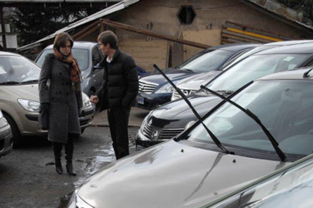 Куплен автомобиль в залоге практика автосалон реал авто москва