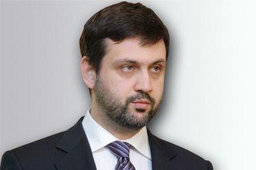 Владимир Легойда.