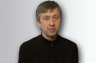 Алексей Надеждин