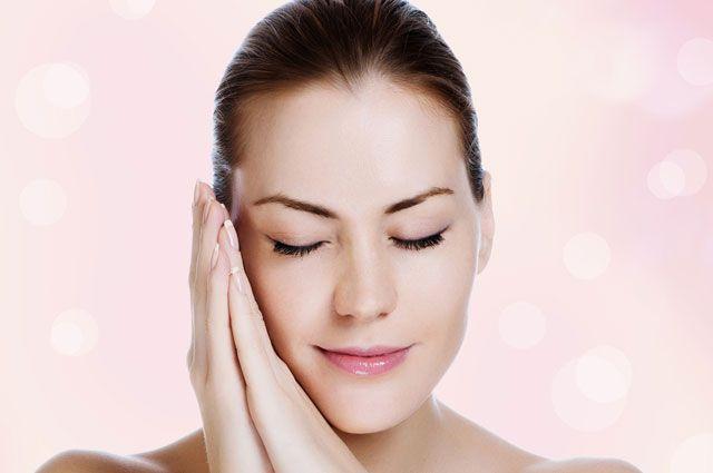 Сосудистая сеточка на лице лечение