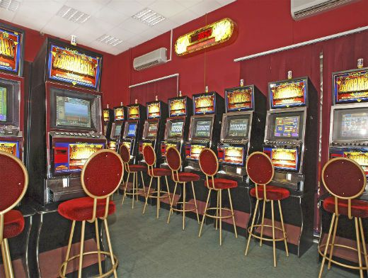 samara-internet-kazino