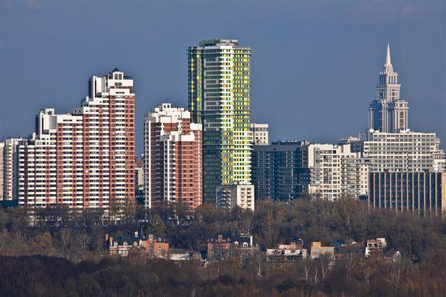 Недорогие Квартиры в Москве и Подмосковье