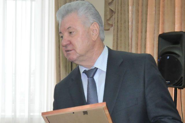 Сотрудник «Мосводоканала» вымогал взятку в 1,5 млн рублей