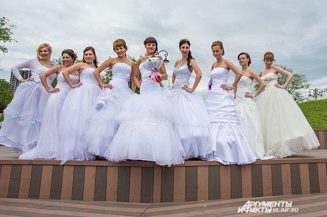 Иваново город невест почему