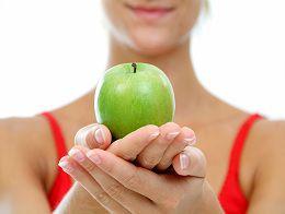 Как похудеть легкими упражнениями