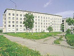 Архангельск бесплатное заочное обучение психология обучение в европе