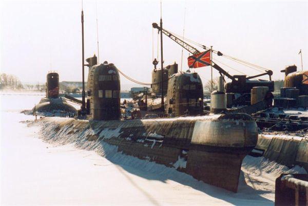 спуск на воду лодки владимир мономах определенной температуре вам