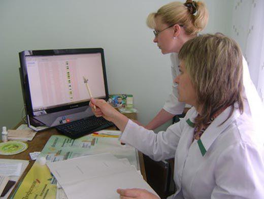 Эндокринолог | Самозапись к врачу в Санкт-Петербурге