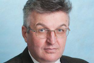 Шумилов анатолий иванович 21091915 - 25022002 герой советского союза