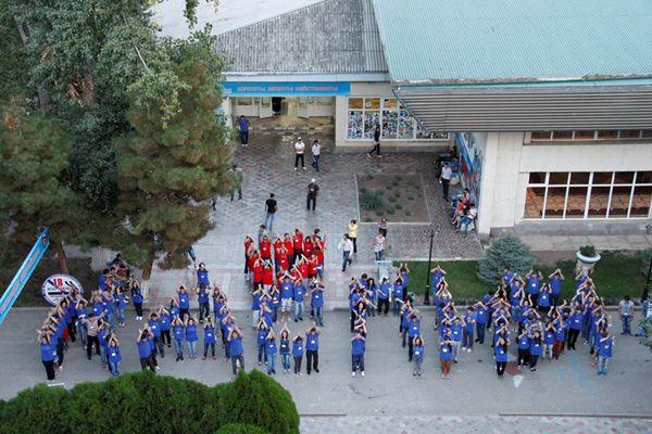 открыть/скачать - Народное Собрание Республики Дагестан | 400x600