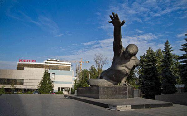 Памятники в казани список памятник цена химки