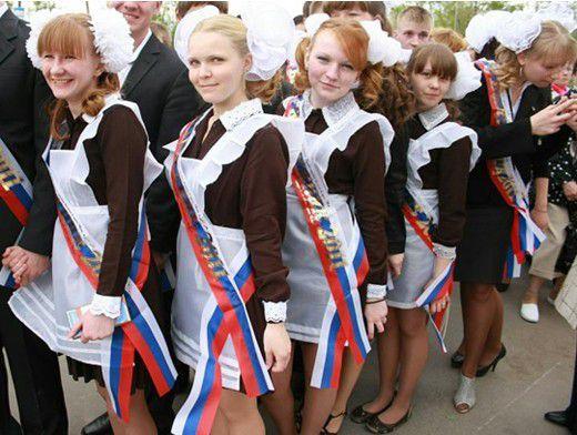 Цена на памятники цены челябинск школьная форма памятники в брянске цены к 9 мая
