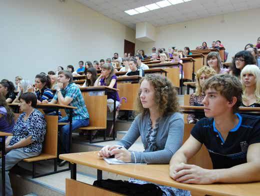 платное обучение в педагогическом университете в спб основном головокружение