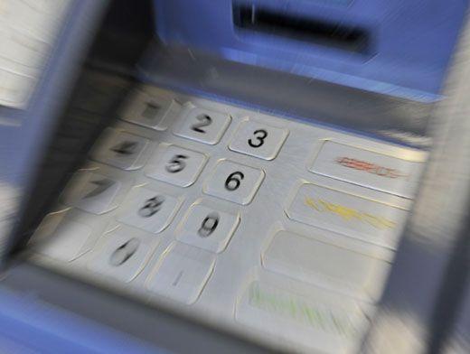 банки в краснодаре выдающие кредиты