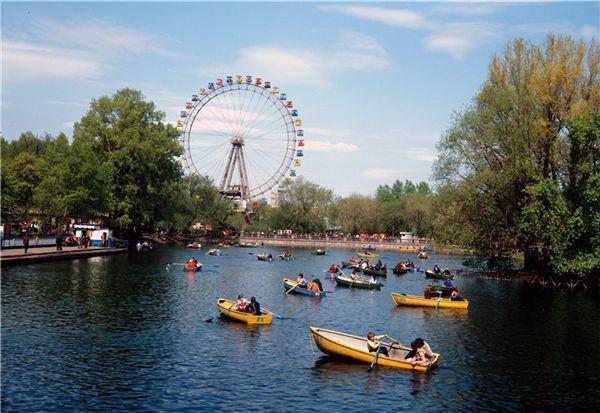 фото краснодар река кубань