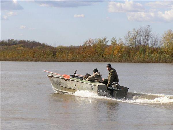 форум рыбаков озеро айдыкуль